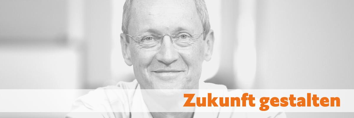 Business Coaching Christoph Kopp